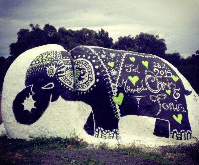 Elephant-Rock.jpg